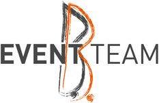 BB-Eventteam