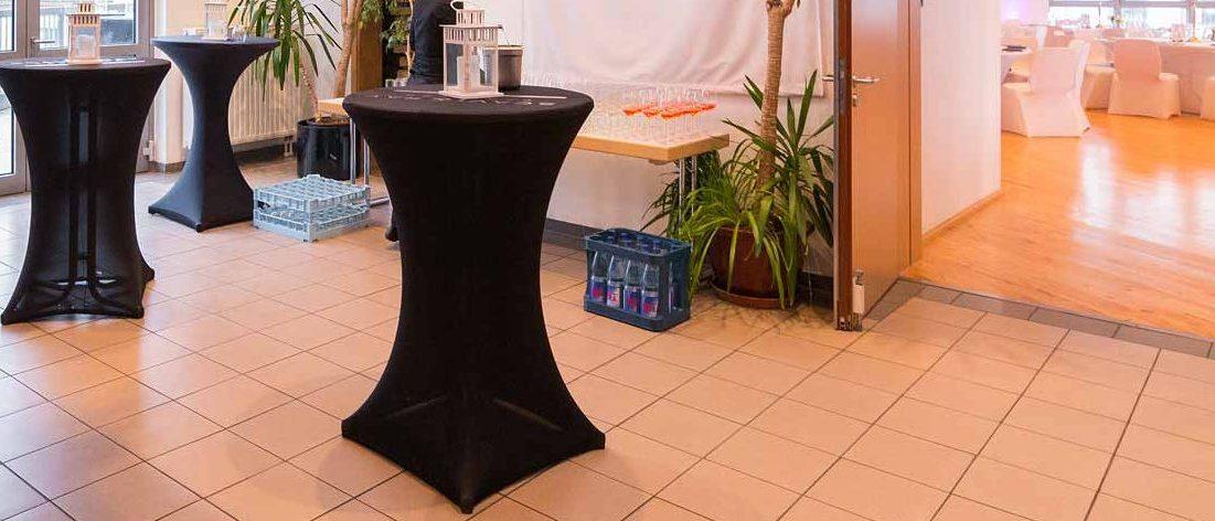 BB-EVENT-LEIPZIG_LOCATION_TAGEN-AN-DER-PFERDERENNBAHN-_00