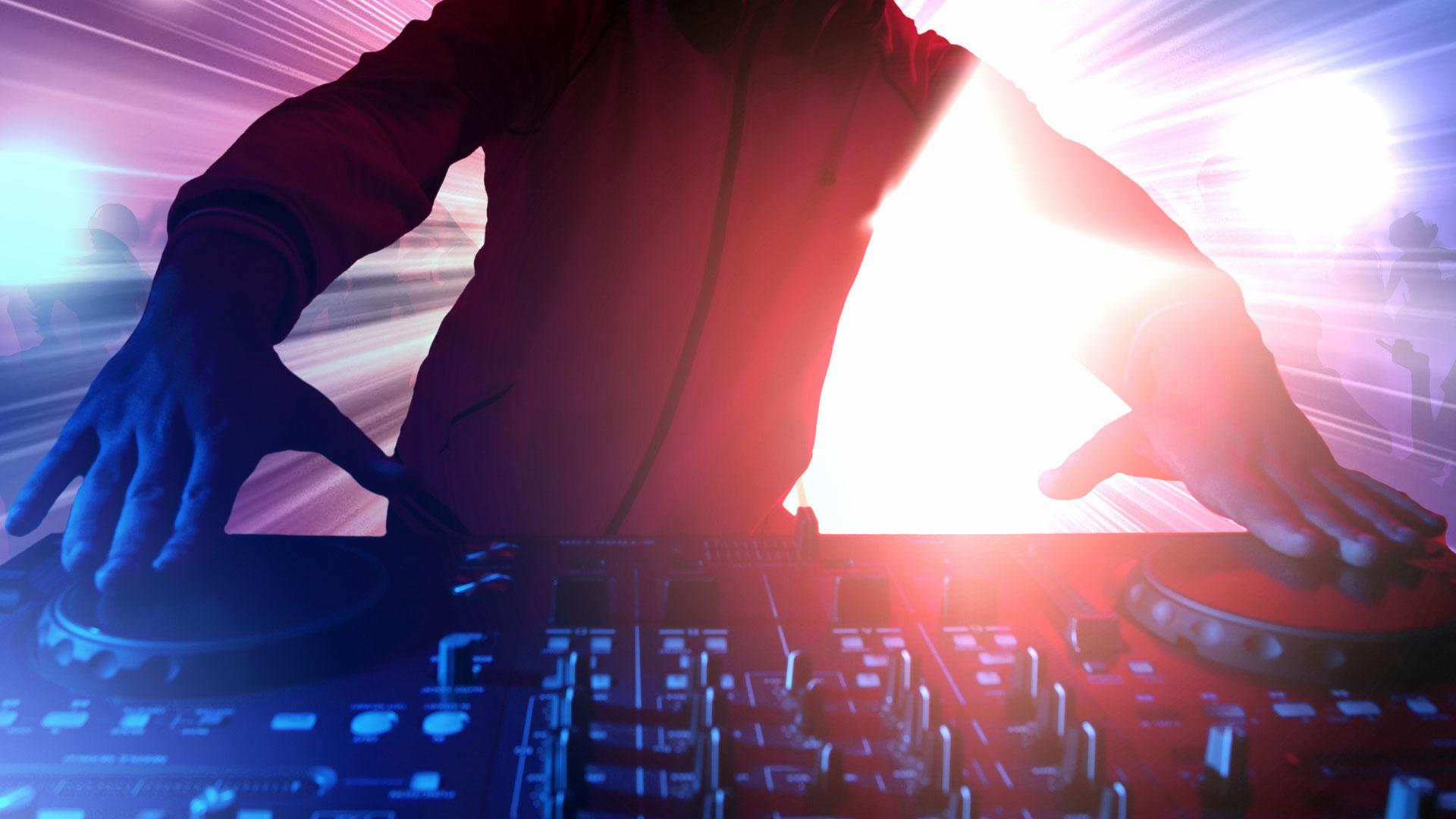 BB-EVENT-TEAM---KÜNSTLER-BUCHEN-DJ_HEADER