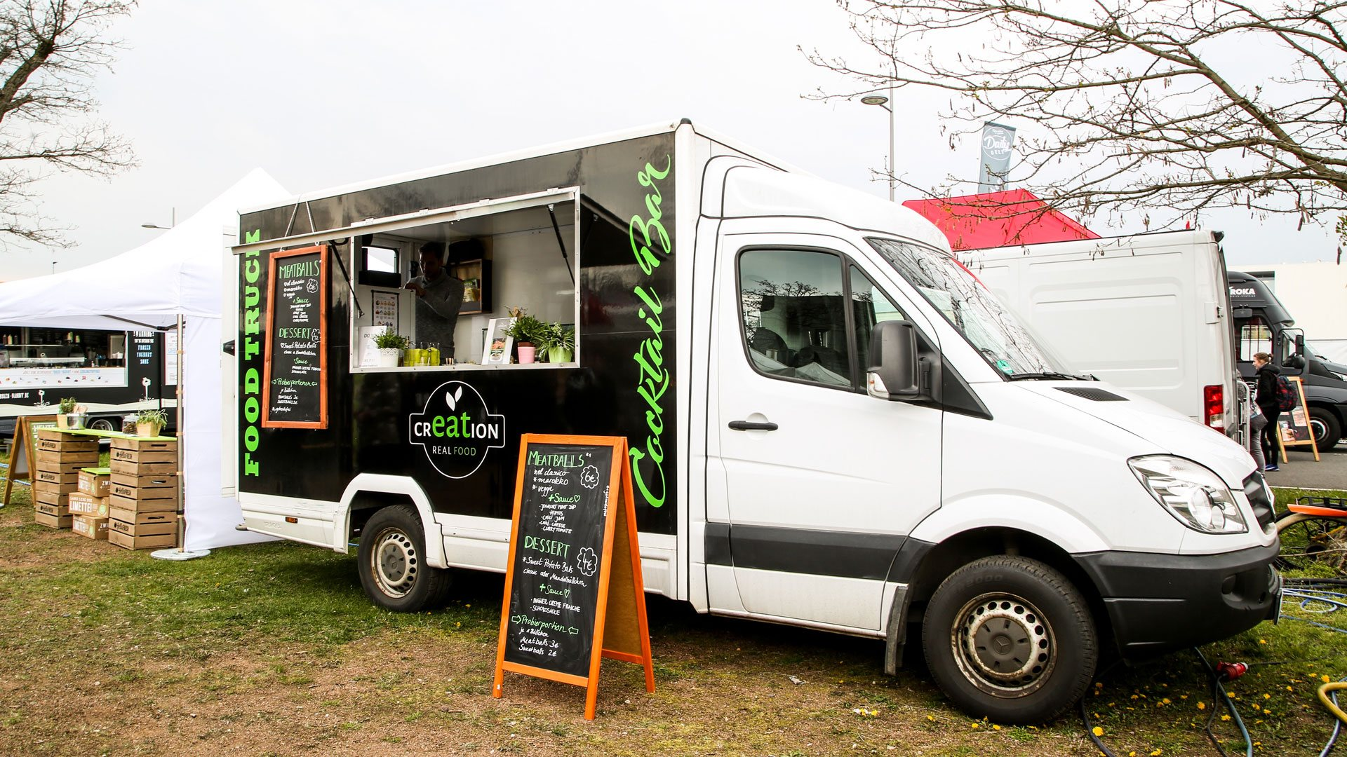 CREATION_FOOTRUCK-CATERING_LEIPZIG_HEADER